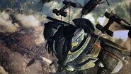 Jaeger Drop