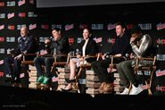 New York Comic Con Panel-02