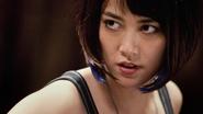 Mako Still 01