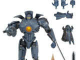 Ultimate Gipsy Danger (Action Figure)