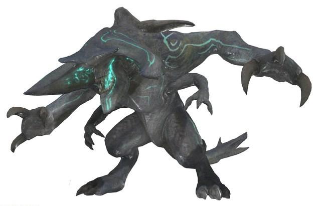Raiju Kaiju Toy – #raiju #raiju the kaiju #tendo choi #pacific rim #kaiju.