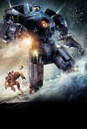 Clean Gipsy Danger Poster-02