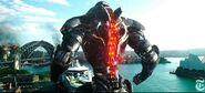 Obsidian Fury-04