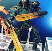 Obsidian Fury (Action Figure)-02