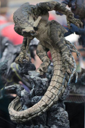 Slattern (Sideshow Collectibles)-06