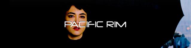 ファイル:PRW Movie 1.png