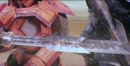 PRTD Sword