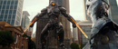Obsidian Fury (New York Comic-Con Trailer)-01
