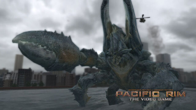 File:Onibaba in Pacific Rim The Video Game.jpg