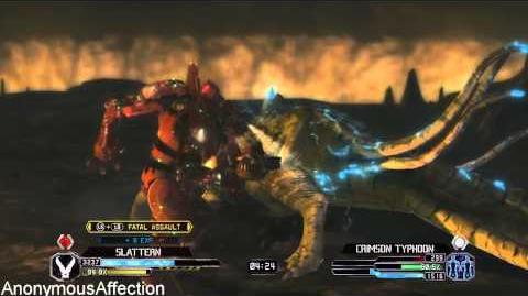 Pacific Rim The Video Game Walkthrough - Walkthrough Part 8 - Survival Mission 8 Four Towers (DLC Missions)
