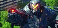 Obsidian Fury-02