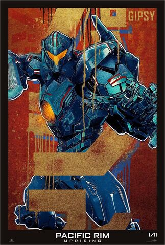 File:Pacific Rim Uprising Speciality Poster-01.jpg