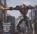 Obsidan Fury (EMPIRE Magazine)-01