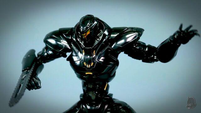 File:Obsidian Fury HG-01.jpg
