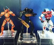 Obsidian Fury (Action Figure)-01