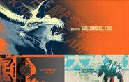 Pacific Rim Credits Concept 01