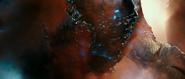 Kaiju (Uprising)-05