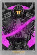 Pacific Rim Uprising IMAX Poster-03