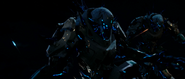 Kaiju (Uprising)-11