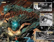 Pacific Rim Aftermath (Issue 1)-02