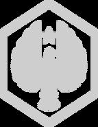 PPDC Logo 01