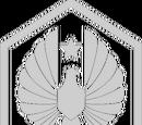 Pan Pacific Defense Corps