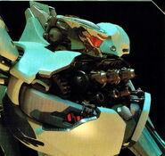 Art-Striker-Eureka-Pacific-Rim-1