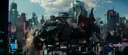 Kaiju (Uprising)-15