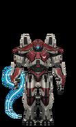 Guardian Bravo
