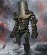 Cherno Alpha Concept 03