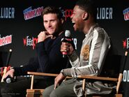 New York Comic Con Panel-04