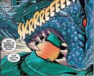 Verocitor Kaiju 03