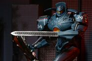 NECA-Pacific-Rim-Series-4-action-figures-003