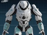 Drone Jaeger