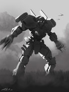 Stephen-zavala-unused-jaeger-5-sz