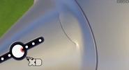 Apex the Alien 110