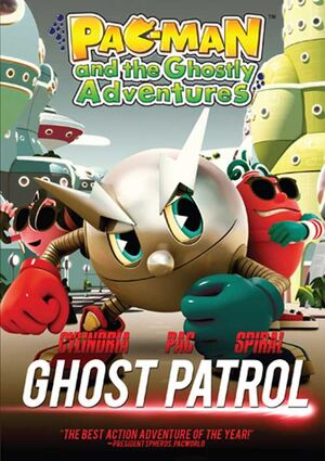GhostPatrolDVD