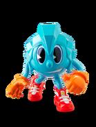 IcePacToy