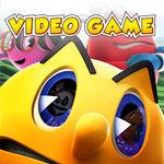 VideoGamePortal