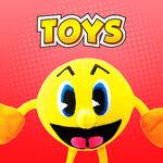 ToyPortal