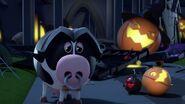 366 pacs-scary-halloween -(88)