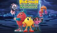 Pac-Man-and-the-Ghostly-Adventures-Episode-13-Betrayus-Turns-The-Heat-Up