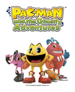 .028 Pac-Man & Zachary 100 28 24 25