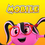 MobileGamePortal