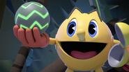 .028 Pac-Man & Zachary 28 88 48