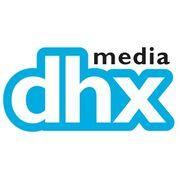 DHX 320