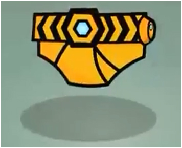 File:Smarty Underpants.jpg