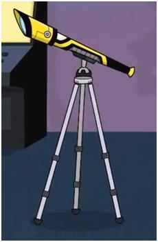 File:Universal Telescope.jpg