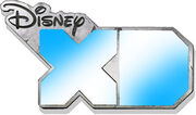 Disney-XD-logo-aaron-stone-5232900-592-350