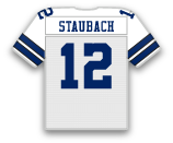 File:Staubach2.png